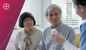 Vericiguat approved in Japan to treat patients with chronic heart failure