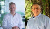 Bayer announces new commercial leaders for Crop Science Division to accelerate growth and drive business transformation