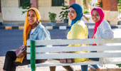 Bayer Middle East announces partnership with the United Nations Population Fund Egypt, to support the Ministry of Health and Population's 'Your Right to Plan' campaign in Egypt on World Contraception Day