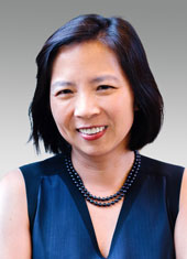 Supervisory Board of Bayer AG appoints Sarena Lin to Board of Management as Chief Transformation and Talent Officer