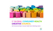 Bayer launches first Global Creative Council: raising the bar for the Consumer Health Industry