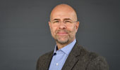 Bayer appoints Dr. Christian Rommel as new Head of Pharmaceuticals Research and Development