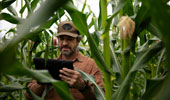 Bayer fuels leading market positions in Crop Science through delivery of unmatched innovation