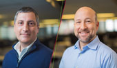 BlueRock Therapeutics Announces New Board Chair, New President and CEO