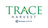 BlockApps Launches Agribusiness Blockchain Network 'TraceHarvest' Following Success with Bayer
