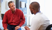 Bayer acquires Noria and PSMA Therapeutics to expand portfolio in prostate cancer